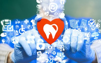 The Best in Holistic Preventative, Cosmetic, and Restorative Dentistry