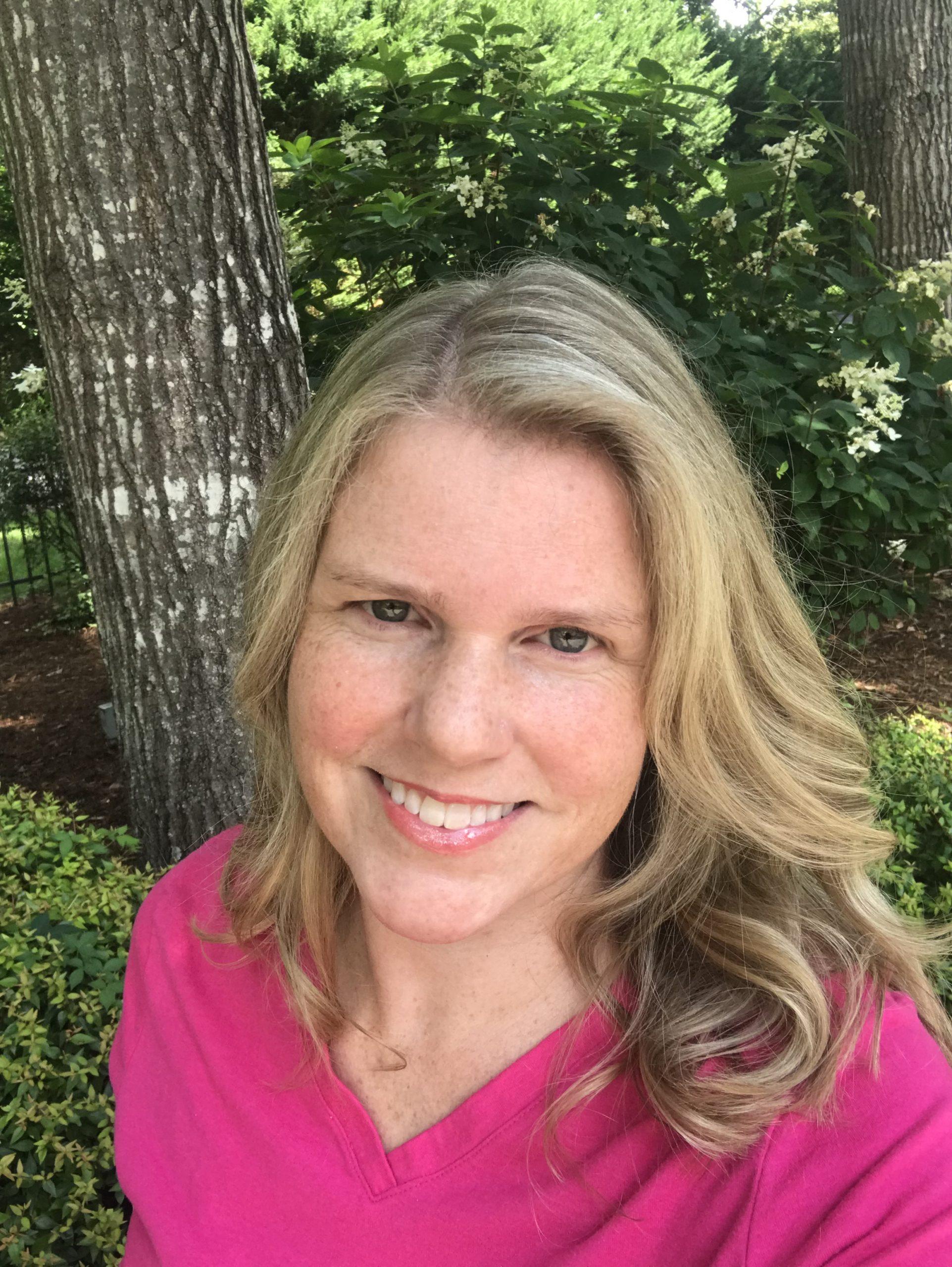 Catherine Parillo's profile picture