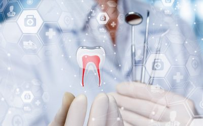 Full Suite of Dental Services in One Hickory, NC Location